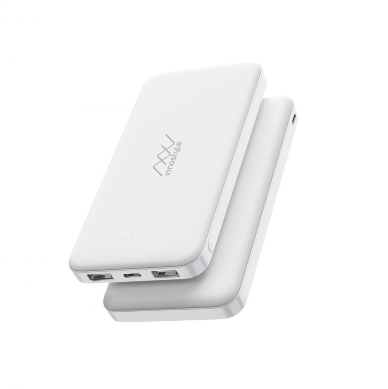 pin-sac-du-phong-innostyle-powergo-smart-ai-10000mah