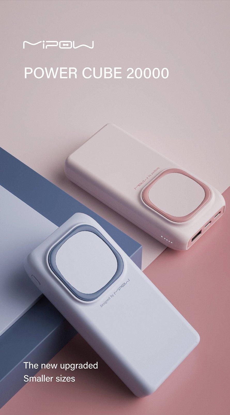 sac-du-phong-kiem-sac-khong-day-mipow-power-cube-20000-pd-18w-qi-10w-wireless-ch