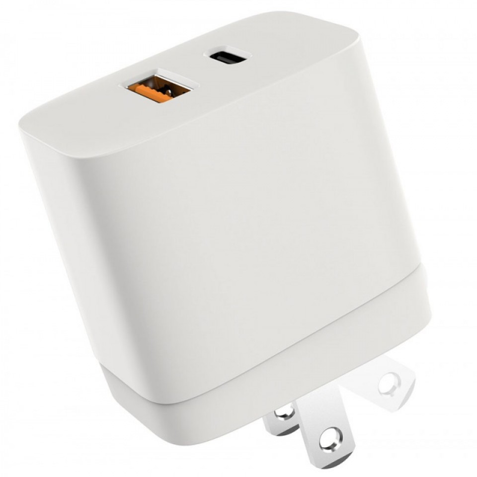 sac-2-cong-hyperjuice-20w-charger-small-size-hj205