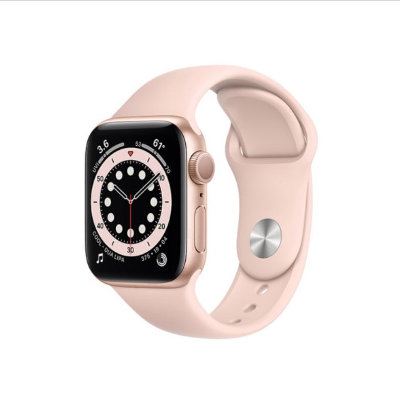 apple-watch-series-6-lte