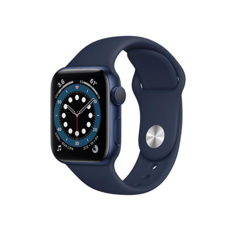 apple-watch-series-6-gps