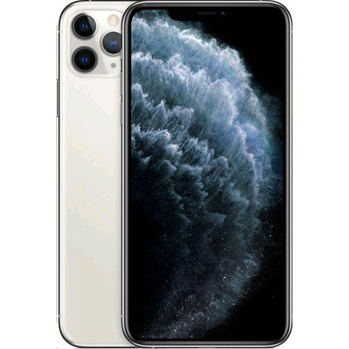 iphone-11-pro-max-99
