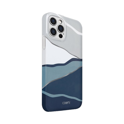 op-iphone-12-pro-max-uniq-coehl-ciel