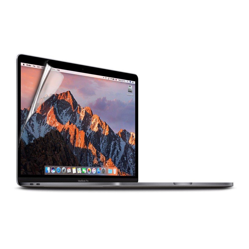 bao-ve-man-hinh-macbook-air-pro-13-inch-2020-jcpal