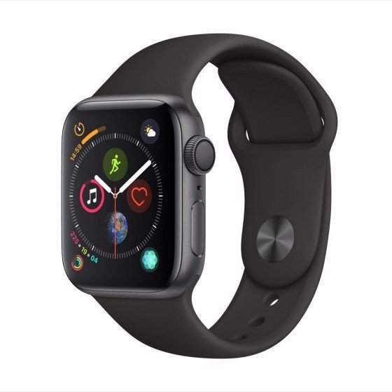 apple-watch-series-5-lte