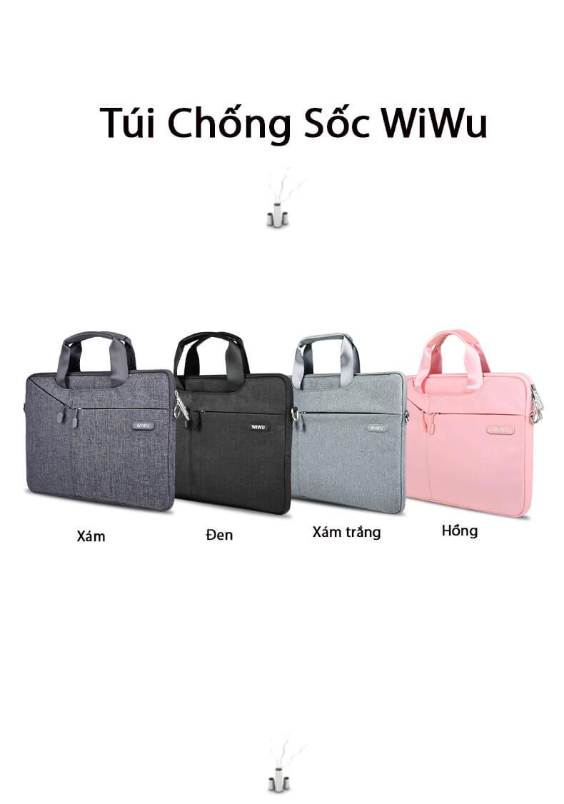 tui-chong-soc-macbook-wiwu-du-mau