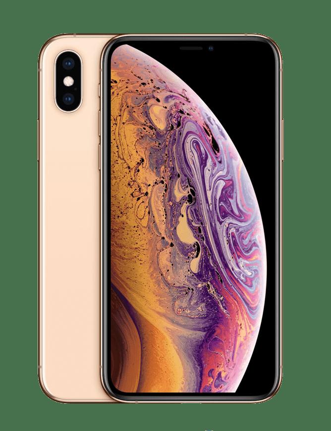iphone-xs-max-99
