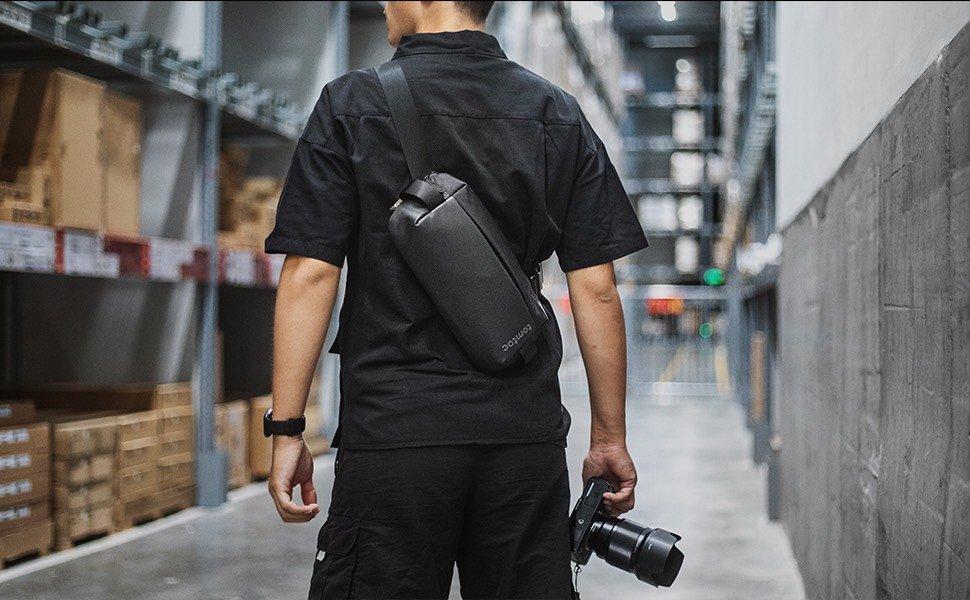tui-deo-cheo-tomtoc-usa-lightweight-codura-sling-bag-black