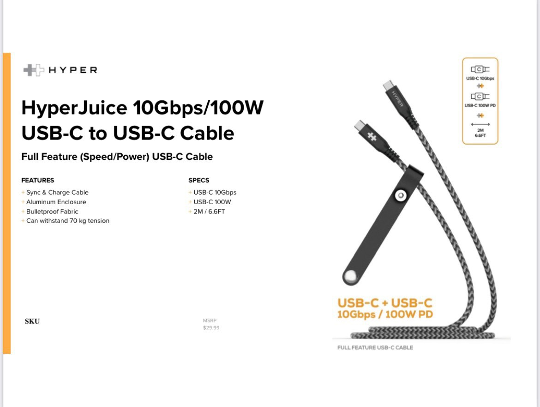 cap-usb-c-to-usb-c-2m-hyperdrive-data-charging-10gbps-100w