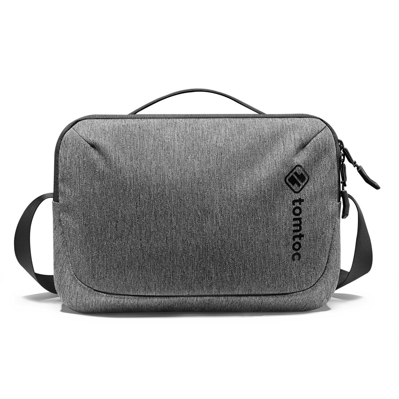 tui-deo-da-nang-tomtoc-usa-crossbody-for-tech-accessories-and-ipad
