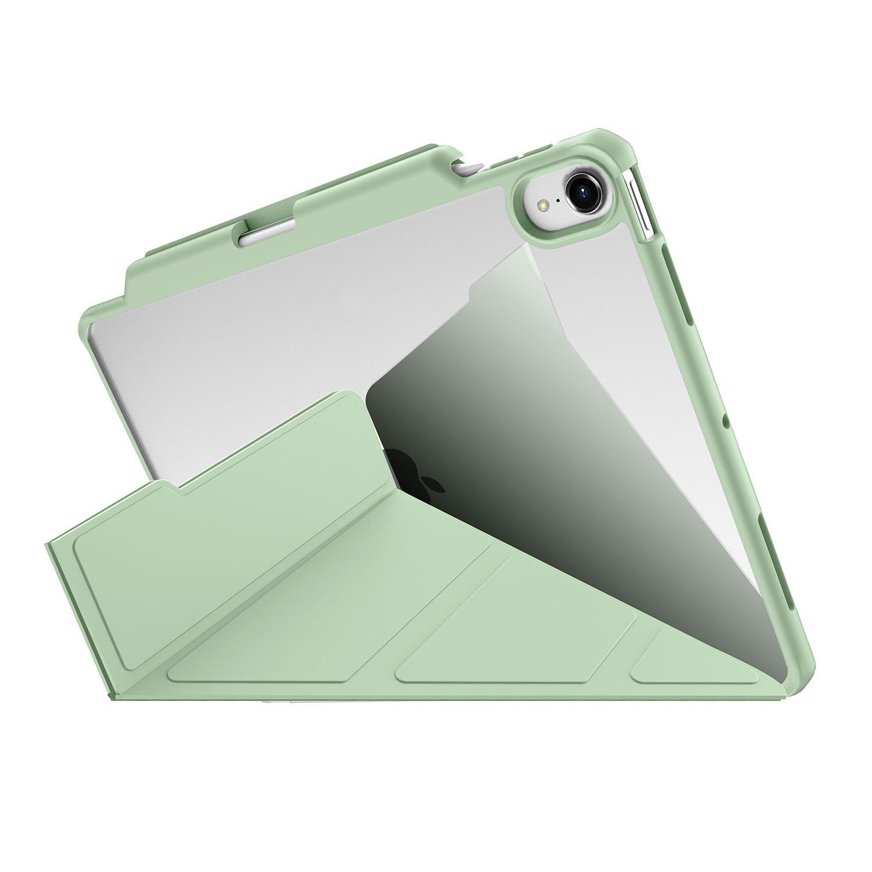 bao-da-itskins-france-hybrid-solid-folio-for-ipad-air-2020-ipad-air-4