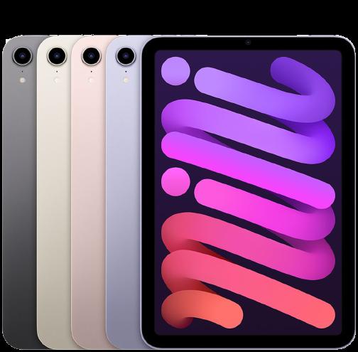 ipad-mini-6-wifi-5g