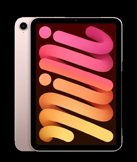 ipad-mini-6-only-wifi