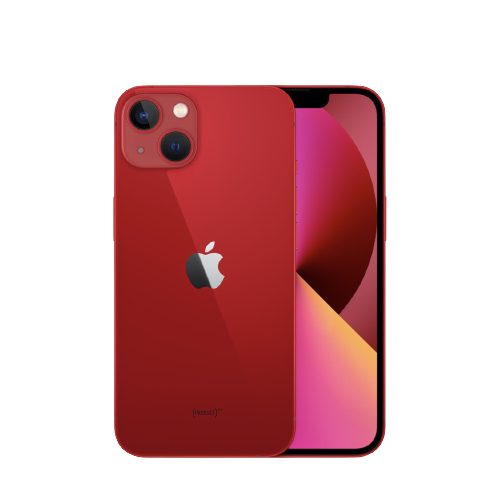 iphone-13-new-ll-a-usa