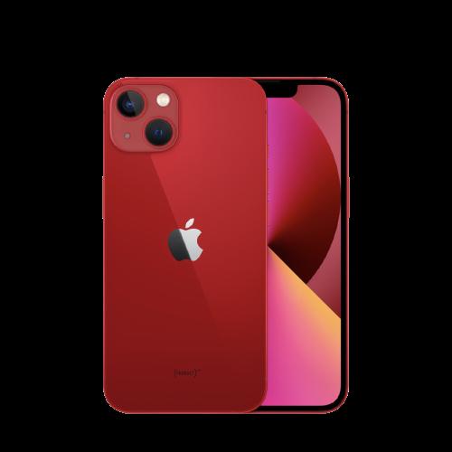 iphone-13-mini-new-ll-a-usa