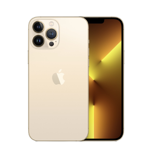 iphone-13-pro-new-ll-a-usa