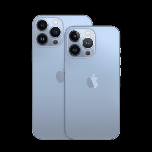 iphone-13-promax-new-ll-a-usa