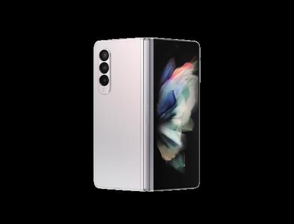 galaxy-z-fold3