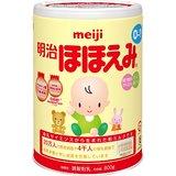 Sữa Meji_Japan