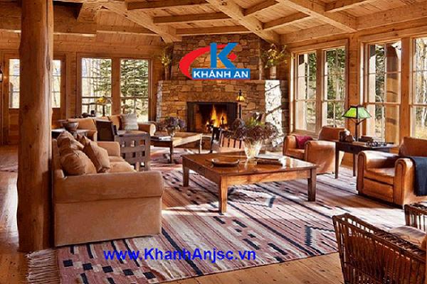 Diệt mối sàn gỗ và cách phòng chống mối mọt sàn gỗ