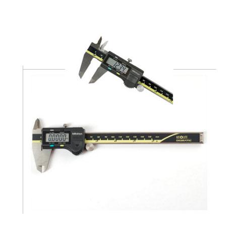 Thước cặp điện tử 0-150mm x 0.01mm