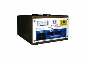 Ổn áp lioa 2KVA SH-2000