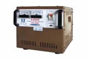 Ổn áp lioa 7,5kva (SH 7500)