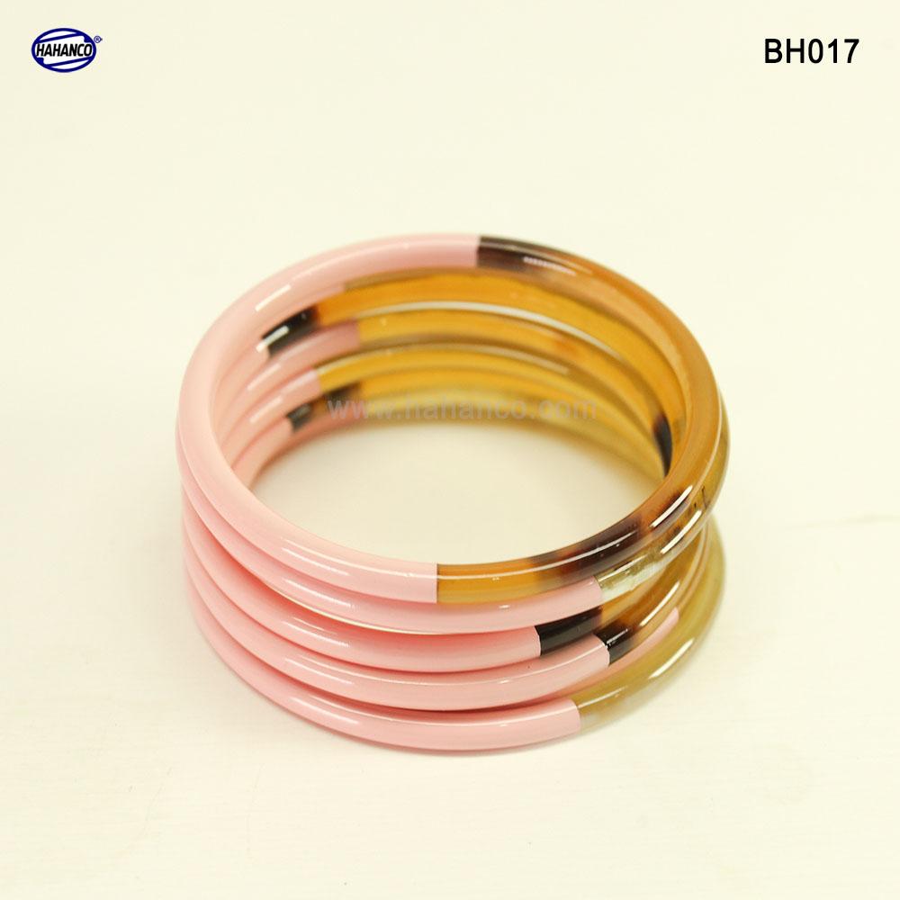 Bracelet - BH017