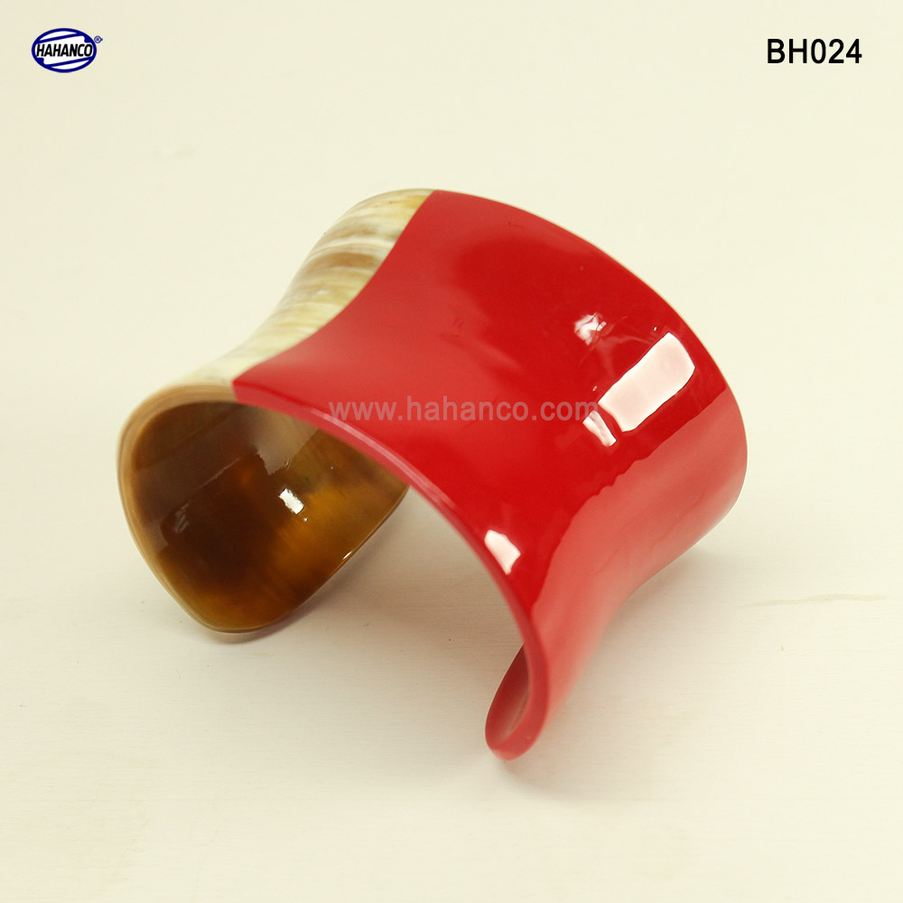 Bracelet - BH024