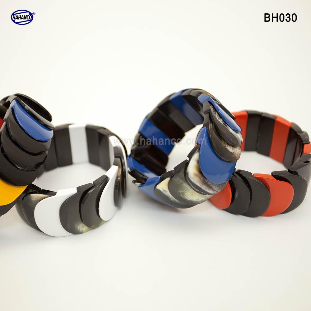 Bracelet - BH030