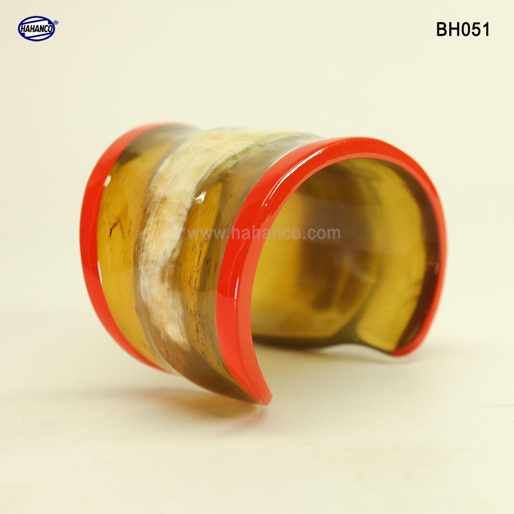 Bracelet - BH051