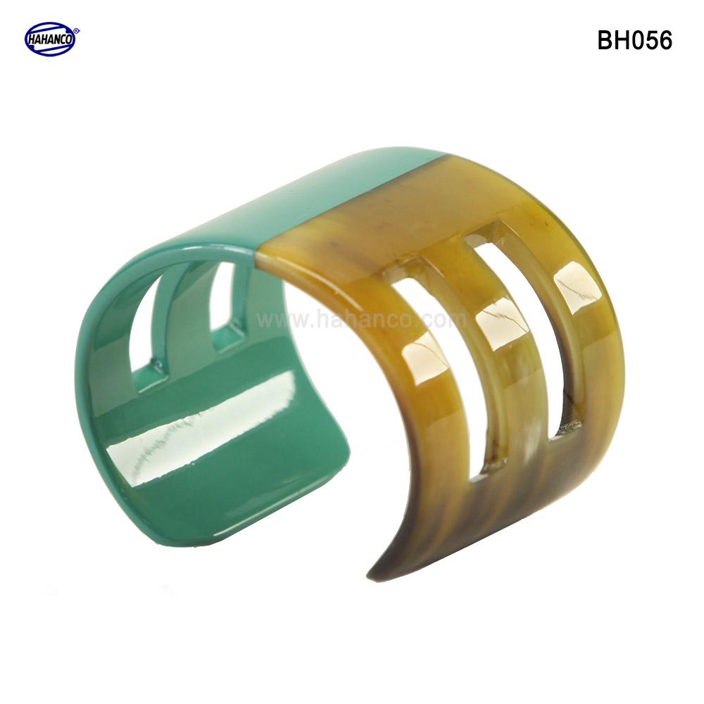Bracelet - BH056