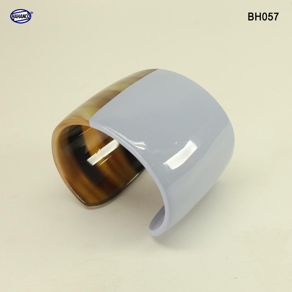 Bracelet - BH057