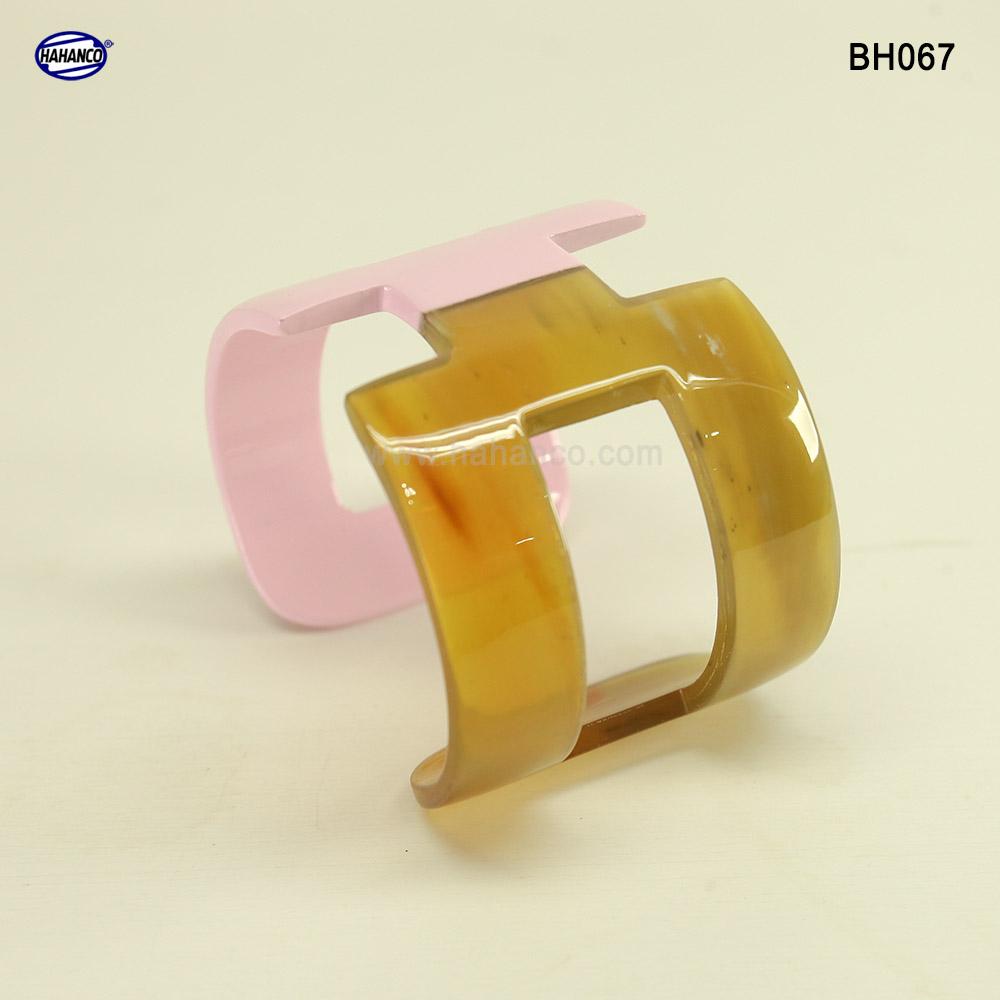Bracelet - BH067