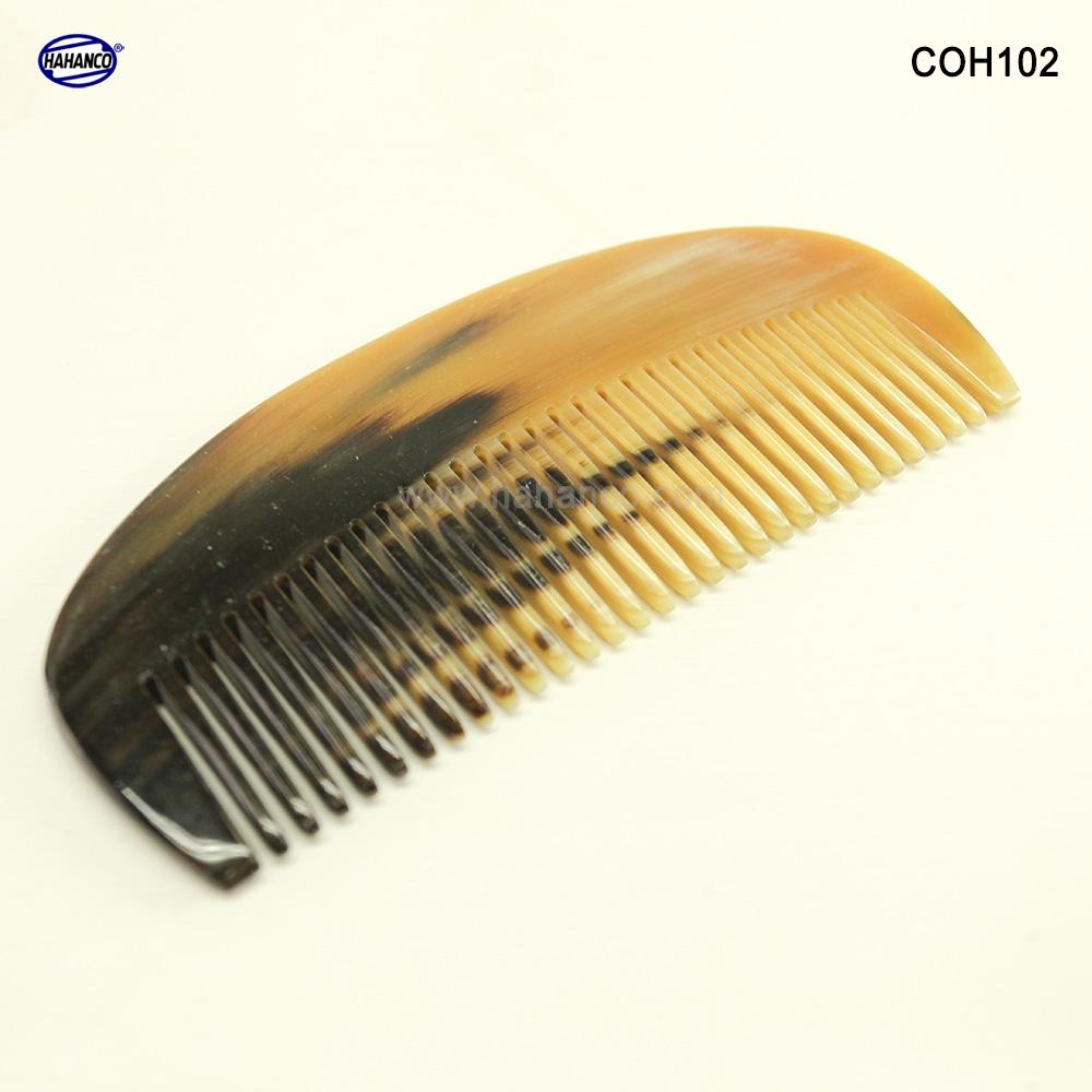 Comb - COH102