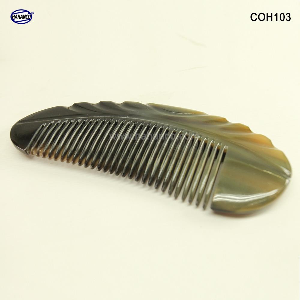 Comb - COH103