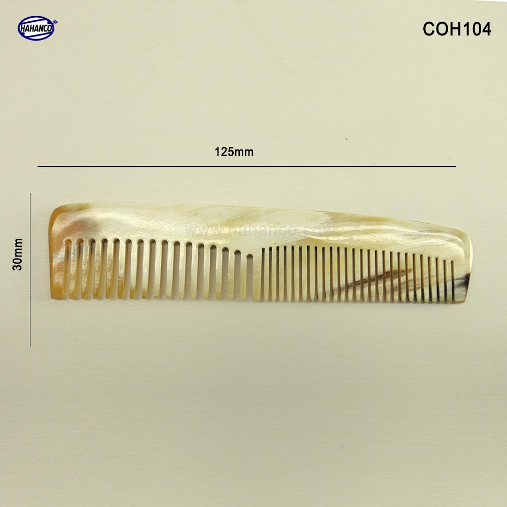 Comb - COH104