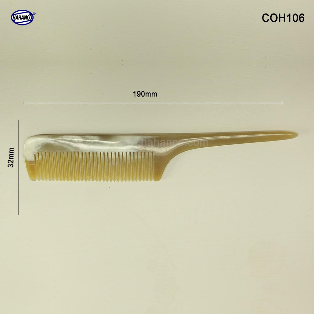 Comb - COH106