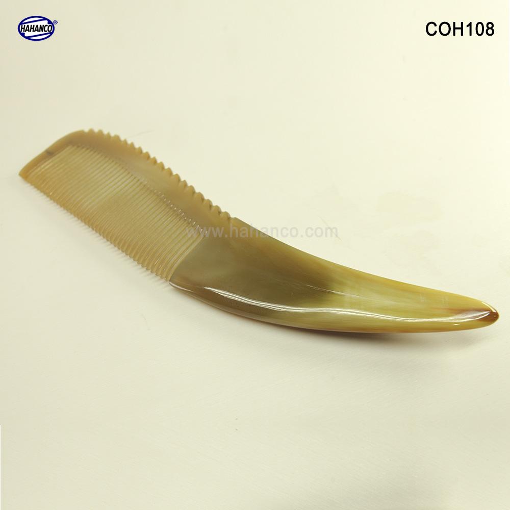 Comb - COH108