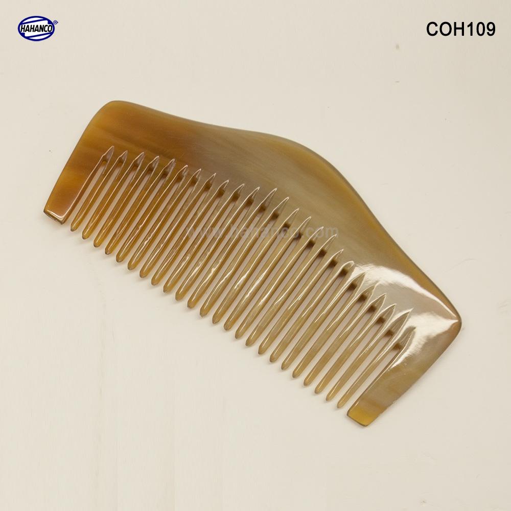 Comb - COH109