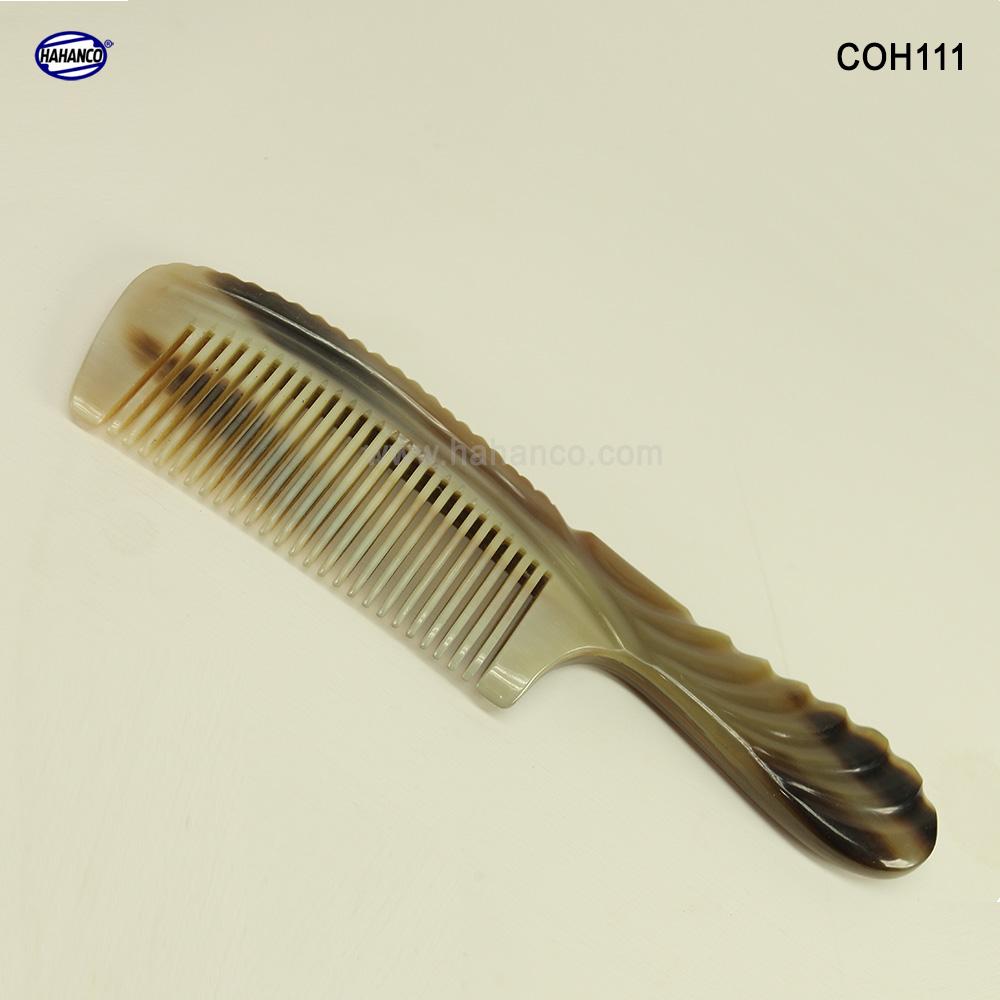 Comb - COH111