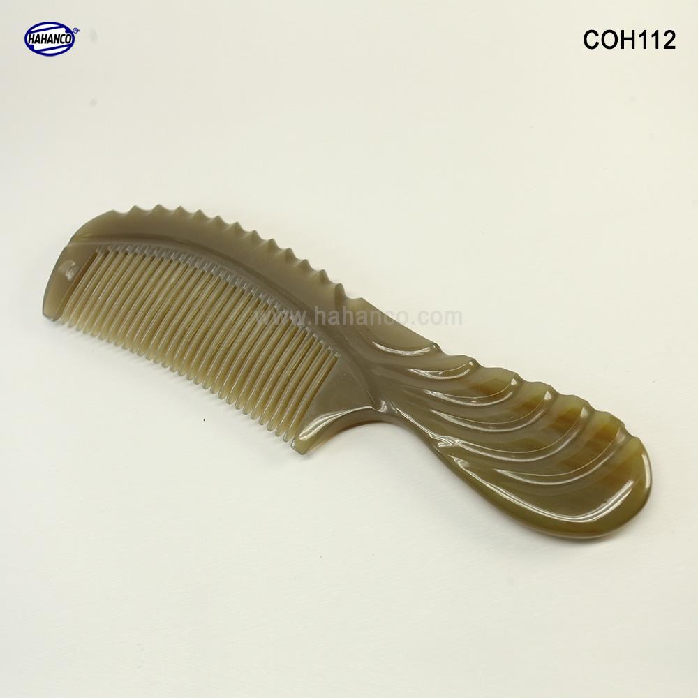 Comb - COH112
