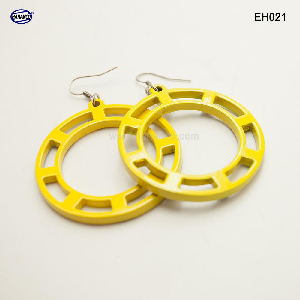 Earring - EH021