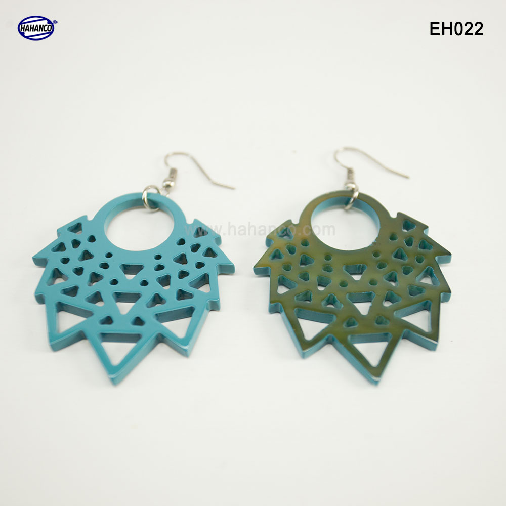 Earring - EH022