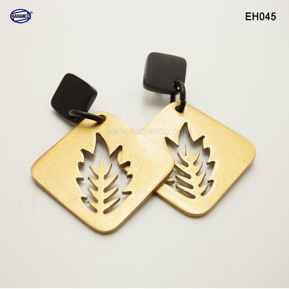 Earring - EH045