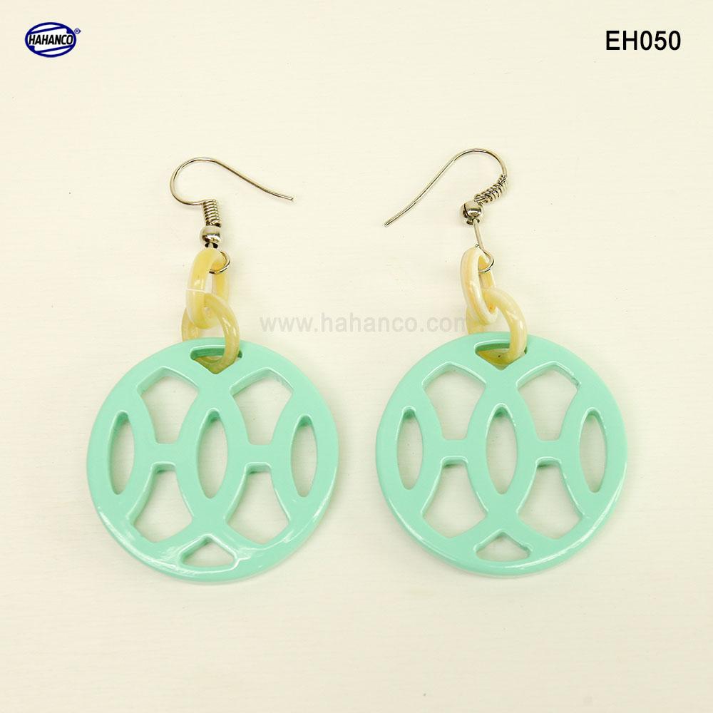Earring - EH050