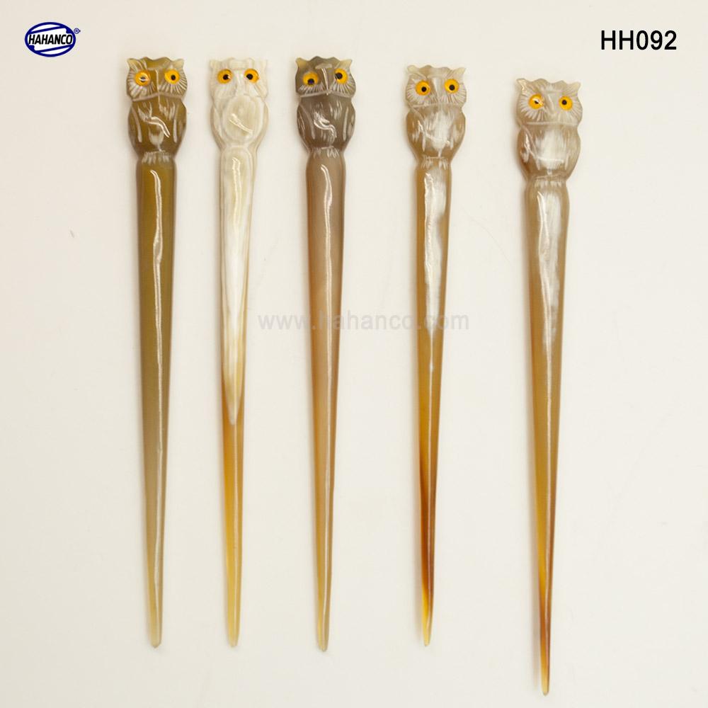 Hairpin - HH092