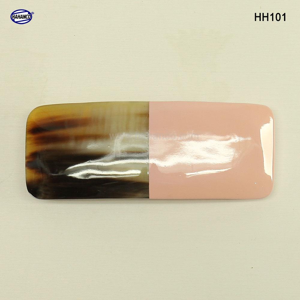 Hair clip - HH101