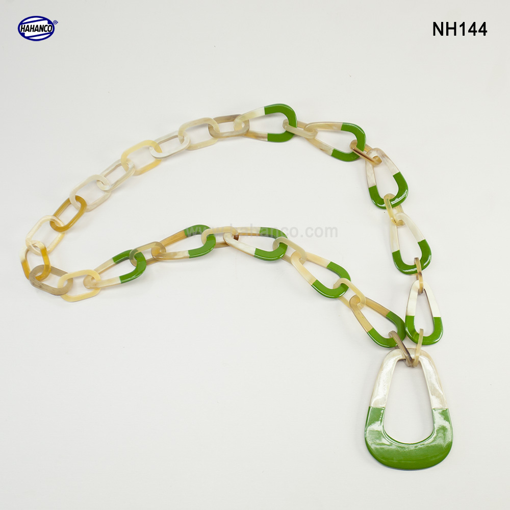 Necklace - NH144