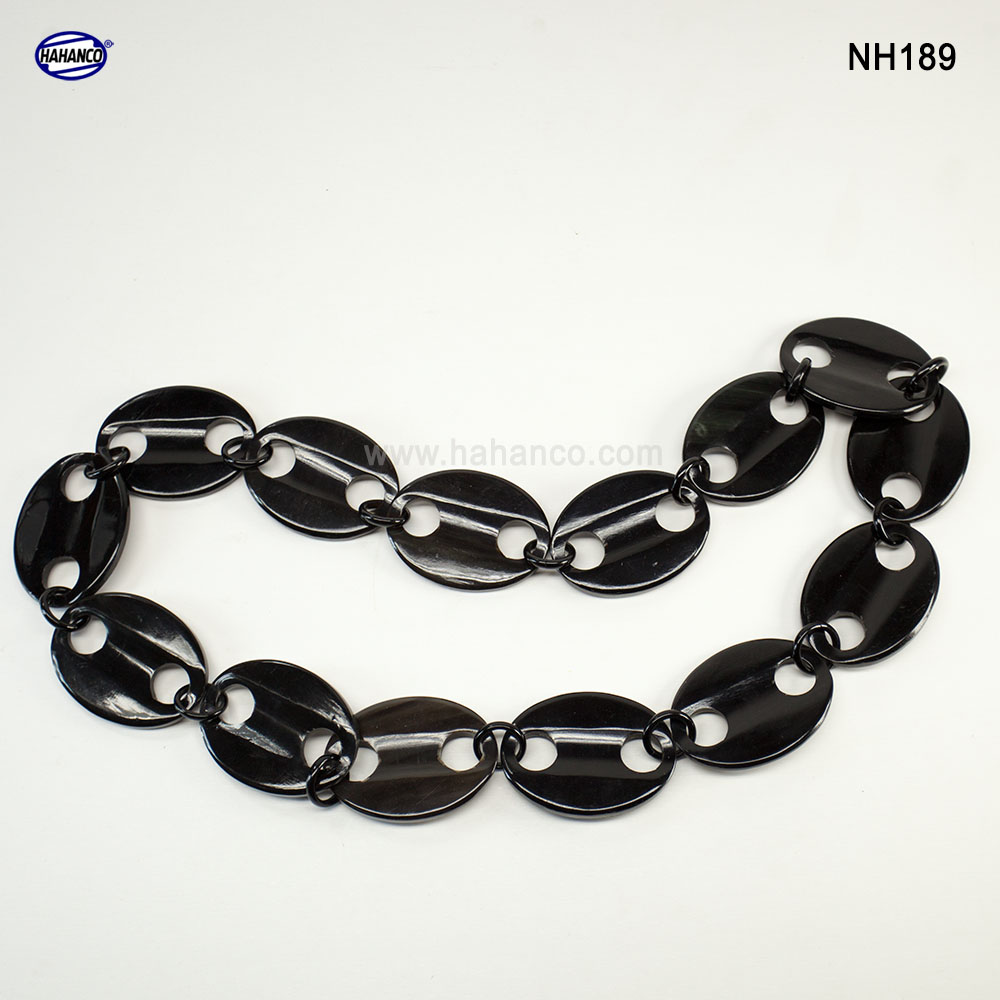 Necklace - NH189